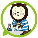 宮崎県健康長寿サポートサイト|感染症情報感染性胃腸炎