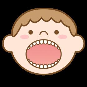 宮崎県健康長寿サポートサイト歯と口の健康