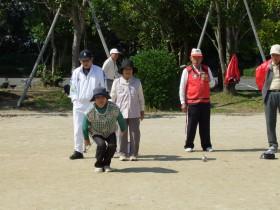 健康長寿サポートサイト|いきがいづくり|健康をすすめる運動