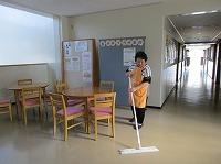 健康長寿サポートサイト|いきがいづくり|シルバー人材センター02