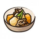 宮崎県健康長寿サポートサイト|塩分チェック肉じゃが